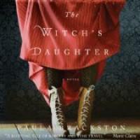 The Witch's Daughter - Marisa Calin, Paula Brackston