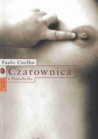 Czarownica z Portobello - Paulo Coelho