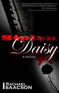 Stolen Daisy: A Novel - Rachael Isaacson