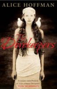 The Dovekeepers - Alice Hoffman