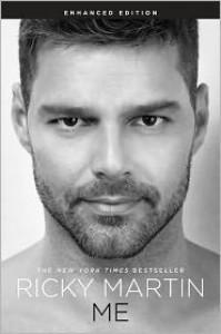 Me - Ricky Martin
