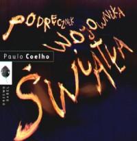 Podręcznik wojownika światła - Paulo Coelho