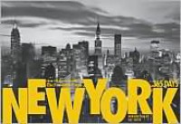 New York: 365 Days - The New York Times, James Barron, Gay Talese