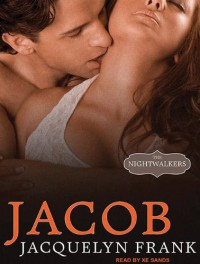 Jacob - Jacquelyn Frank, Xe Sands