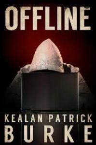 Offline - Kealan Patrick Burke