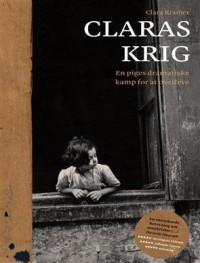 Claras Krig - Clara Kramer