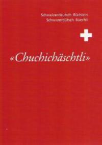«Chuchichäschtli» - Tito Lorenzi