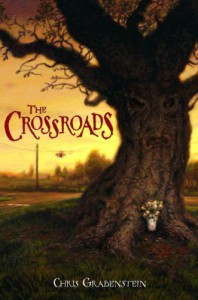 The Crossroads - Chris Grabenstein