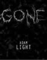 Gone - Adam   Light