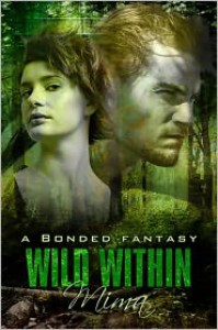 Wild Within - Mima