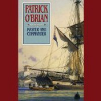 Master and Commander (Aubrey/Maturin, #1) - Patrick O'Brian, Patrick Tull