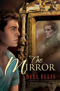 The Mirror - Bell Ellis