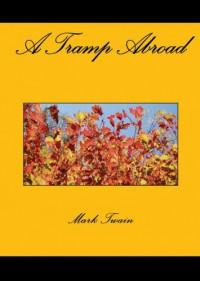 A Tramp Abroad (Audio) - Mark Twain
