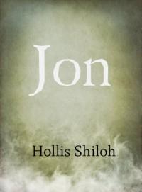 Jon - Hollis Shiloh
