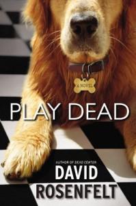 Play Dead - David Rosenfelt
