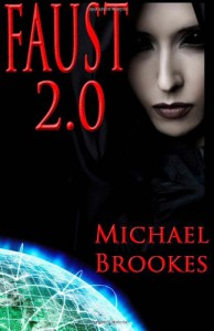 Faust 2.0 - Michael  Brookes
