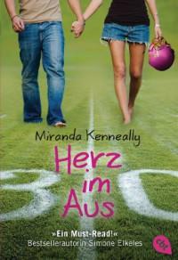 Herz im Aus - Miranda Kenneally