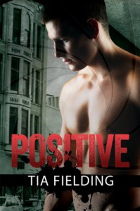 Positive - Tia Fielding