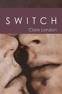 Switch - Clare London