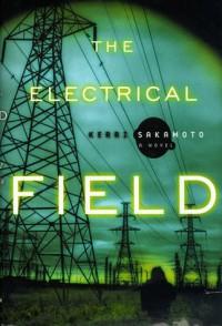 The Electrical Field - Kerri Sakamoto