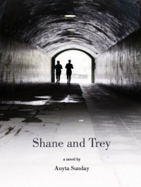 Shane and Trey - Anyta Sunday