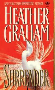 Surrender - Heather Graham