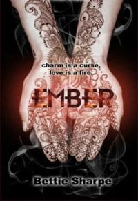 Ember - Bettie Sharpe