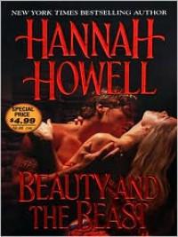 Beauty and the Beast - Hannah Howell