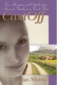Castoff - Jan Murra, JoAnn DeSnyder Rolfe