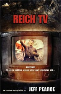 Reich TV - Jeff Pearce
