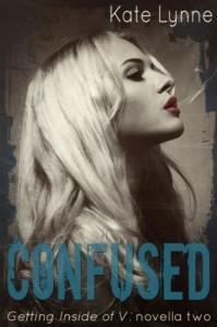 Confused - Kate Lynne