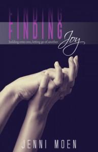 Finding Joy - Jenni Moen