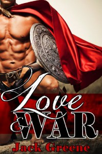 Love And War - Jack  Greene