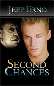 Second Chances - Jeff Erno