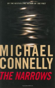 The Narrows (Harry Bosch, #10) - Michael Connelly