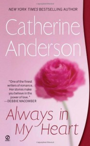 Always in My Heart - Catherine Anderson