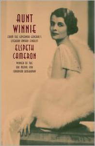 Aunt Winnie - Elspeth Cameron