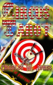 Circus Tarot - Charles W. Jones