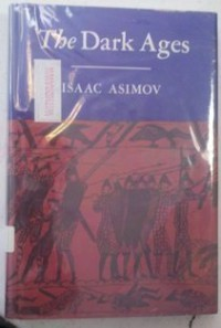 The Dark Ages - Isaac Asimov