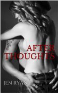 After Thoughts - Jen Ryan