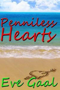 Penniless Hearts - Eve Gaal