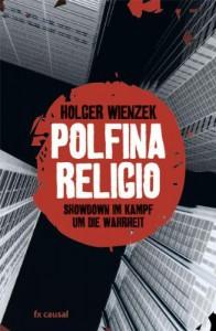 Polfina Religio - Holger Wienzek