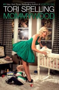 Mommywood - Tori Spelling