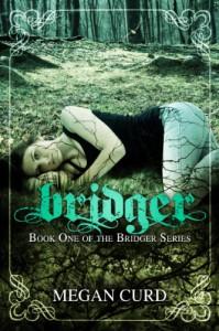 Bridger - Megan Curd