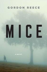 Mice - Gordon Reece
