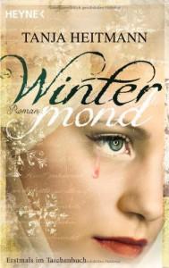 Wintermond  - Tanja Heitmann