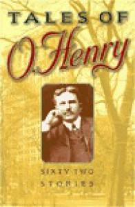 Tales of O. Henry - O Henry