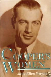 Cooper's Women - Jane Ellen Wayne