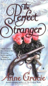 The Perfect Stranger - Anne Gracie