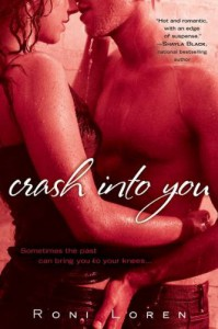 Crash Into You - Roni Loren